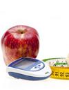 Sobrepeso y diabetes, dos problemas muy relacionados