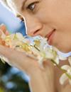 ¿Qué les espera a los alérgicos esta primavera?