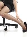 Un regreso a la rutina ¡muy saludable para tus piernas!
