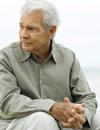 Alzheimer, la importancia de la detección precoz