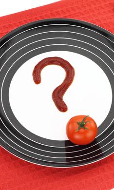 ¿Cuánto sabes sobre nutrición? ¡Ponte a prueba!