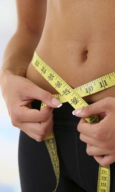 Día Mundial contra la Obesidad: conoce tu peso ideal