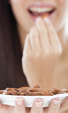 Magnesio, poderoso remedio contra el estrés