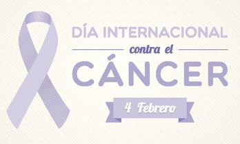 10 preguntas clave sobre el cáncer