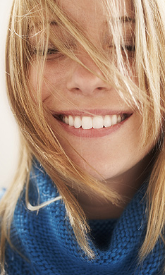 13 frases que te harán alcanzar la felicidad