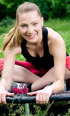 3 ejercicios para mejorar la digestión