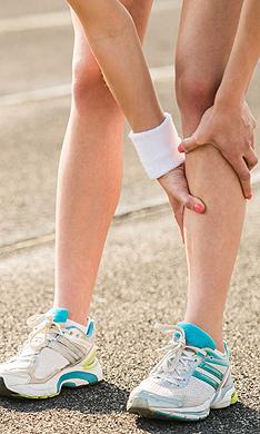 ¿Qué es y cómo reducir el ácido láctico al hacer deporte?