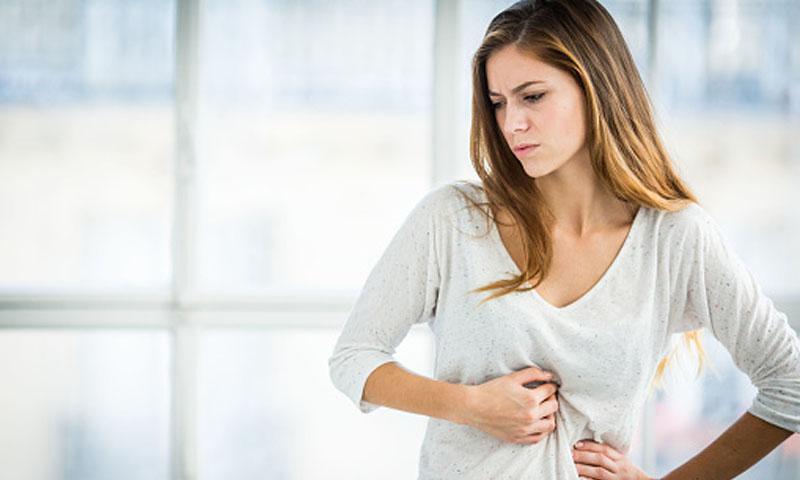 ¿Qué es una infección por Helicobacter Pylori? ¿Cuáles son los síntomas y cómo se trata?