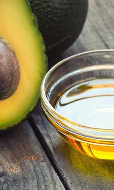 Aceite de aguacate, col rizada, té matcha… Los alimentos que conquistarán tu Instagram