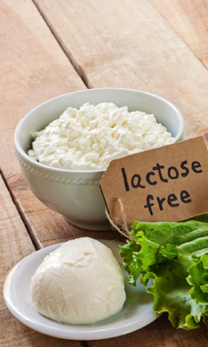 Alergias alimentarias: un mal cada vez más común