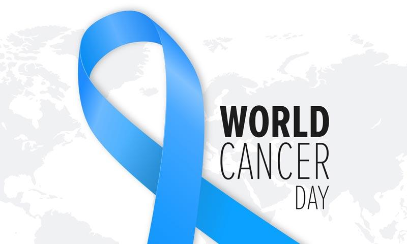 síntomas cáncer de próstata anemia esperanza de vida