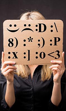 5 claves para desarrollar tu inteligencia emocional