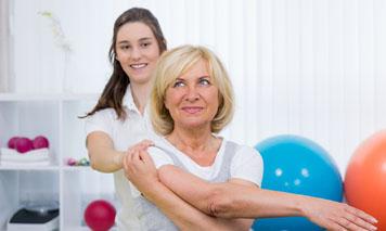 ¿Cuáles son las consecuencias de buscar en el fisioterapeuta lo que realmente no necesitas?