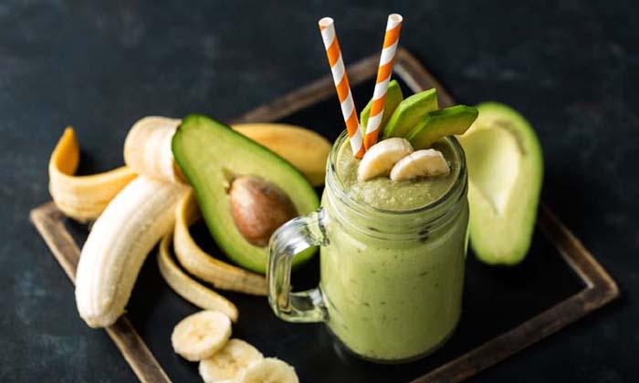 Alimentos saludables que reducen la presión arterial