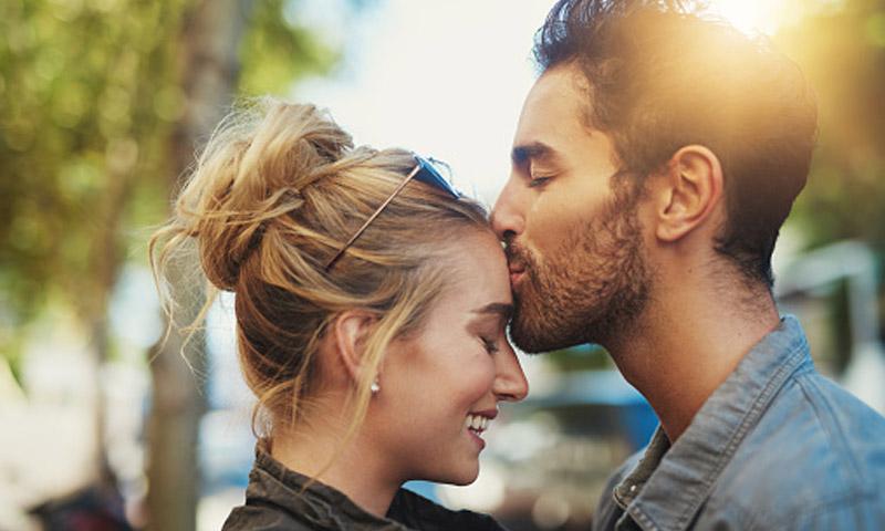 10 claves para reconocer una relación tóxica