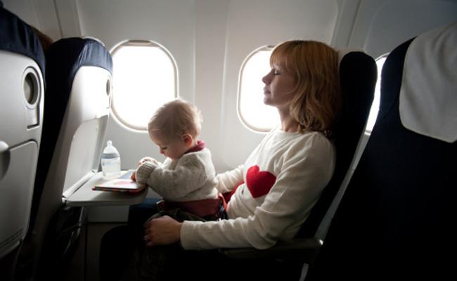 una persona con quimioterapia puede viajar en avion