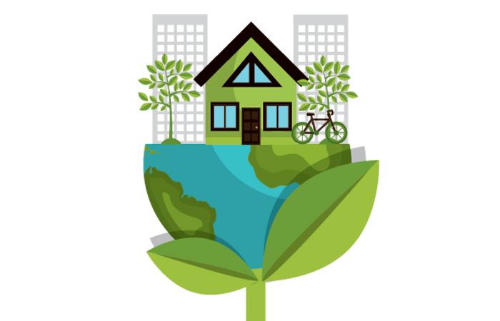 Eficiencia energ tica 10 trucos para ahorrar energ a y dinero en casa - Trucos ahorrar en casa ...