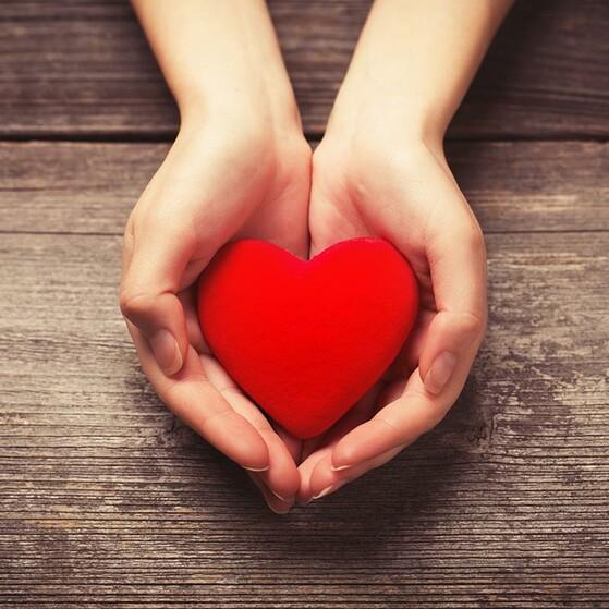 Resultado de imagen para corazon