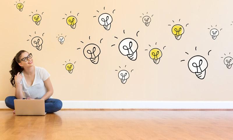Cómo 'reprogramar' tu cerebro para cambiar tu vida