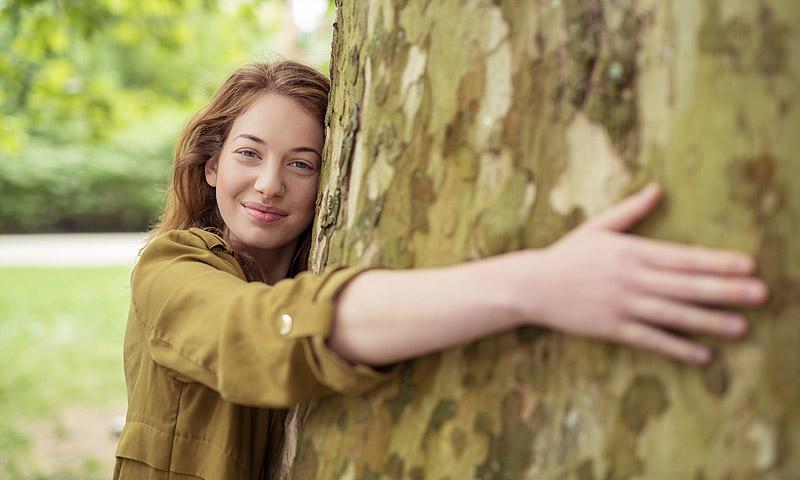 10 cosas que puedes hacer tú por la salud del planeta