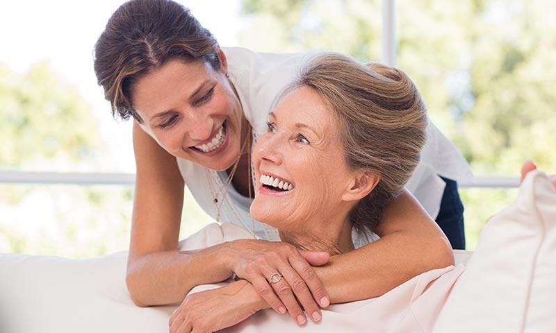 Consejos 'antiaging' para retrasar el envejecimiento