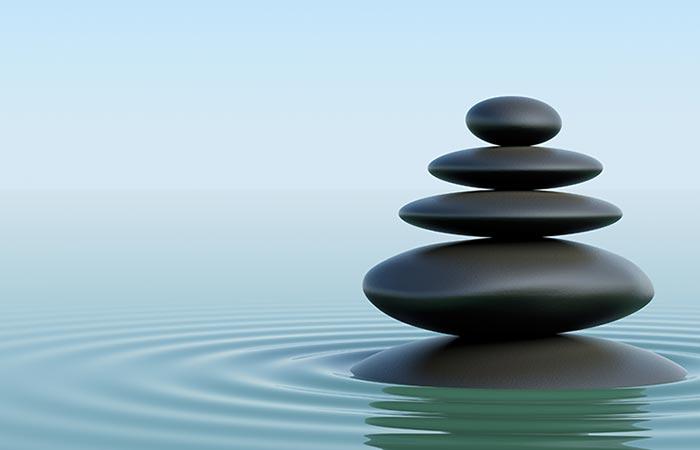 El tratamiento ansiedad y la estres para natural