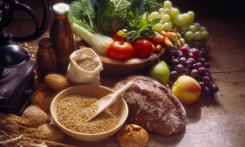 Tres cosas que debes saber de los hidratos de carbono para comerlos sin miedo
