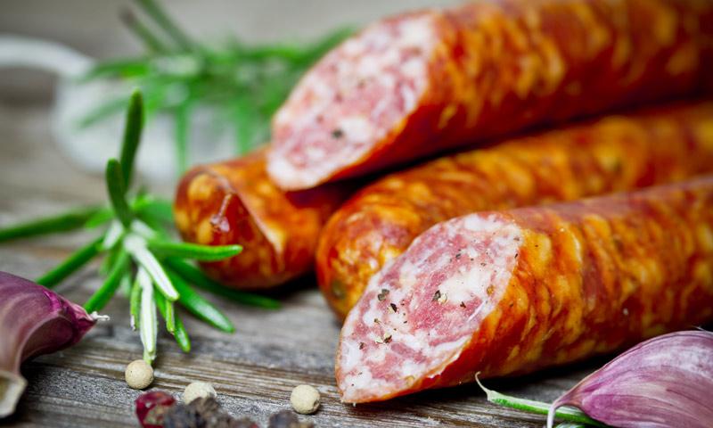Alimentos Prohibidos Si Quieres Reducir Los Niveles De Colesterol