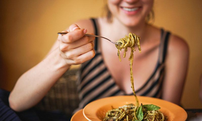 ¿Se debe comer sin gluten cuando no eres celíaco?