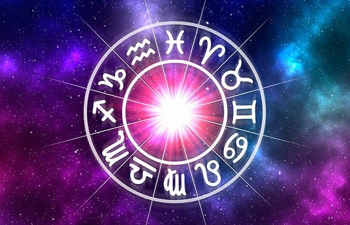 Horóscopo predicciones 2 de julio