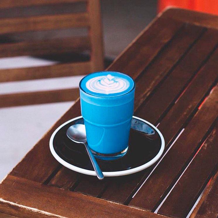 78673f6c9 Tras es el  pink latte