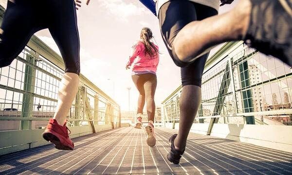ejercicio fisico para reducir colesterol