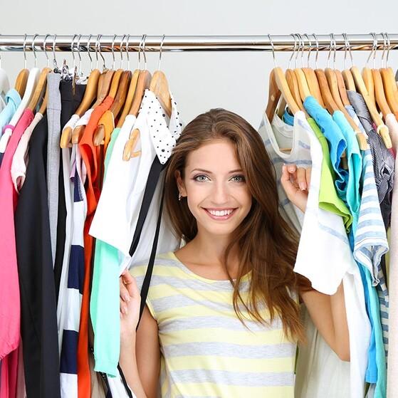 16c6ec1908c8 Consejos para que tu ropa dure más