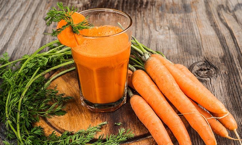 La Zanahoria Un Super Alimento Ideal Para El Verano Si todavía la quieres después de lo que hizo, eres un zanahoria.if you still love her after what she did, you're a fool. la zanahoria un super alimento ideal