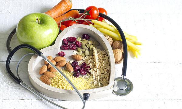 dieta alimentaria para la fibromialgia
