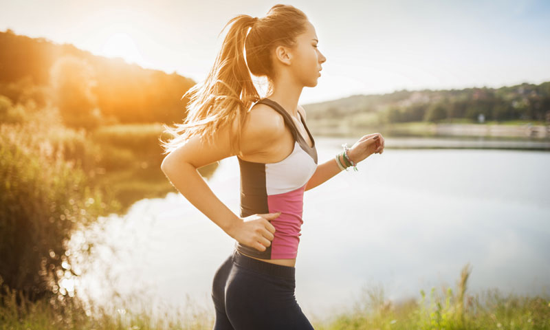 running-dolor-lumbar