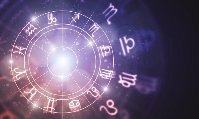 Horóscopo 2018: descubre las predicciones para el martes