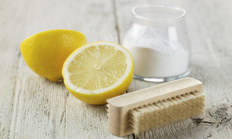 C mo hacer desaparecer las manchas de humedad de la forma m s natural y eficaz - Remedios contra la humedad ...