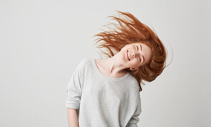 Cómo recuperar el cabello de forma natural después del verano