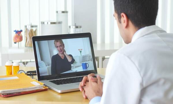 Psicología: ventajas e inconvenientes de realizar una terapia on line