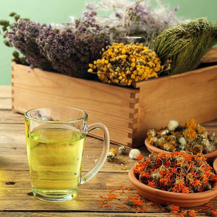 Remedios naturales para el ardor en el ano
