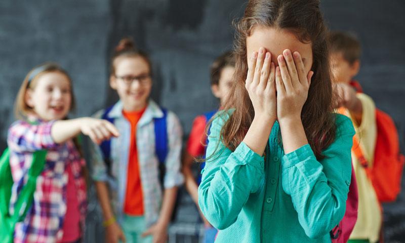 Inteligencia emocional: la asignatura pendiente de la 'vuelta al cole'