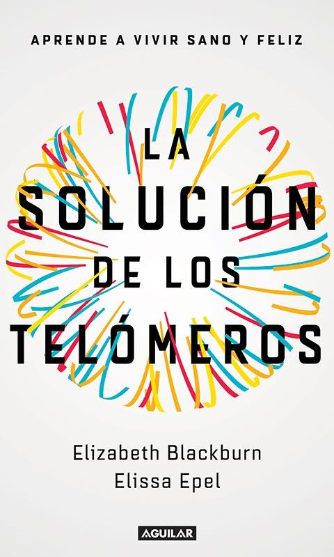 la-solucion-de-los-telomeros