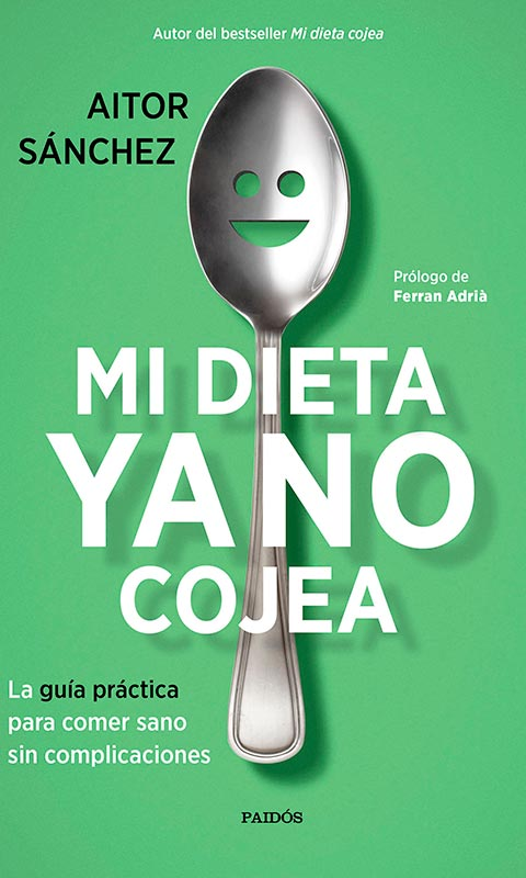 mi-dieta-ya-no-cojea
