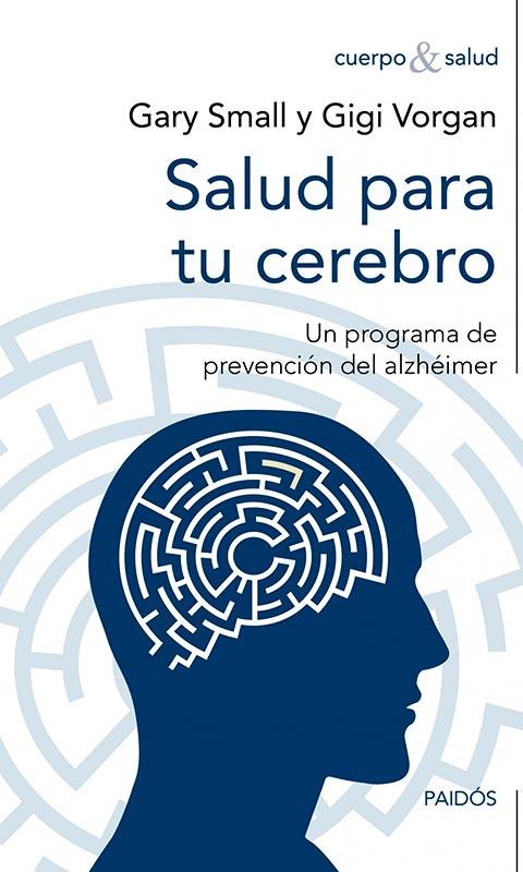 salud-para-tu-cerebro