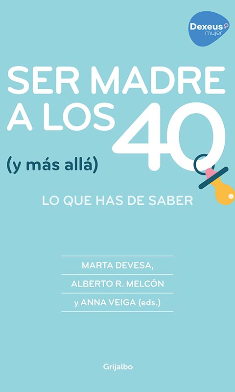 ser-madre-a-los-40