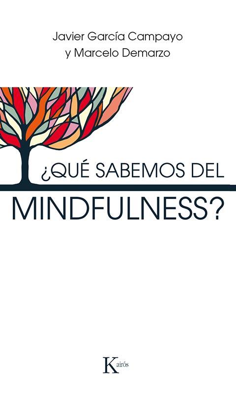 Que-sabemos-del-mindfulness