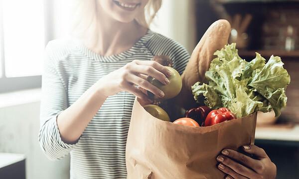 dieta para bajar de peso por ovarios poliquisticos