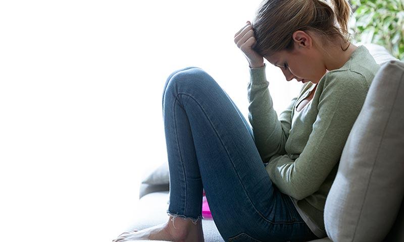 Técnicas que ayudan a superar el dolor crónico