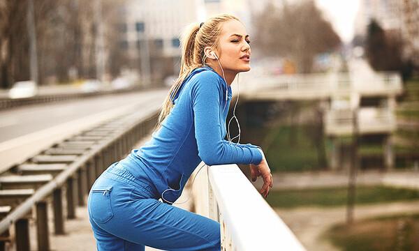 dieta perdida de peso sin deporte por lesiones